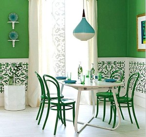 green-colors-home-furnishings-room-furniture-decor-accessories-21