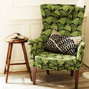 green-colors-home-furnishings-room-furniture-decor-accessories-3