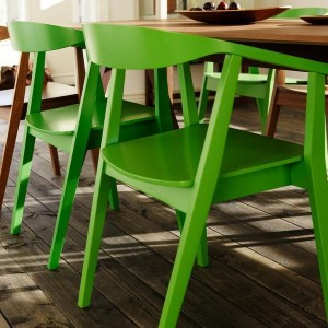 green-colors-home-furnishings-room-furniture-decor-accessories-6
