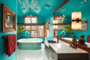 homedit._com__how-to-work-with-turquoise-to-create-chic-interior-designs
