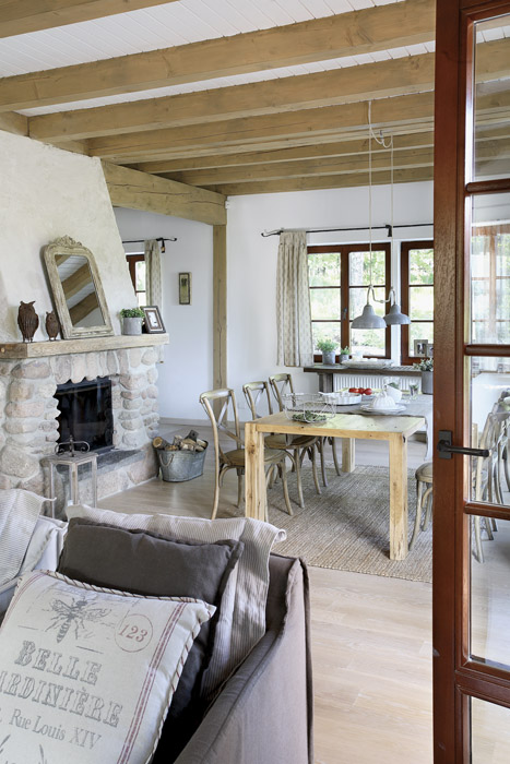 house_in_poland15