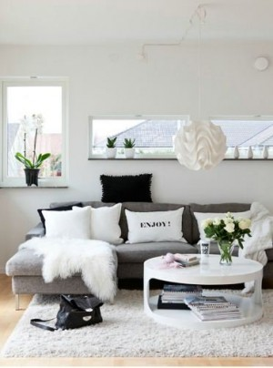 interiors+addict+blog+living+room