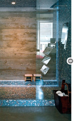 interiors-industrialchic-bathroo