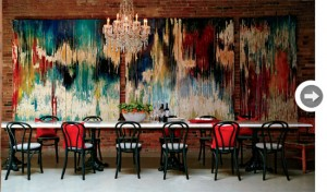 interiors-industrialchic-dining