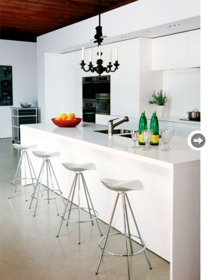interiors-industrialchic-kitchen