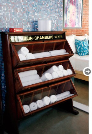 interiors-industrialchic-storage