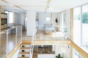 japanese-loft