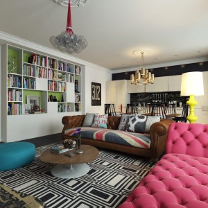 living-room-color-2