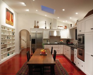 mediterranean-kitchen (1)