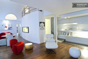 milan-loft-living-area