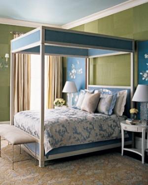 mla103670_0508_blue_room_xl