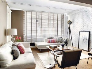modern-living-room-design-white-painted-brick-wall-11