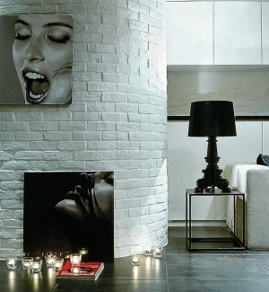 modern-living-room-design-white-painted-brick-wall-3