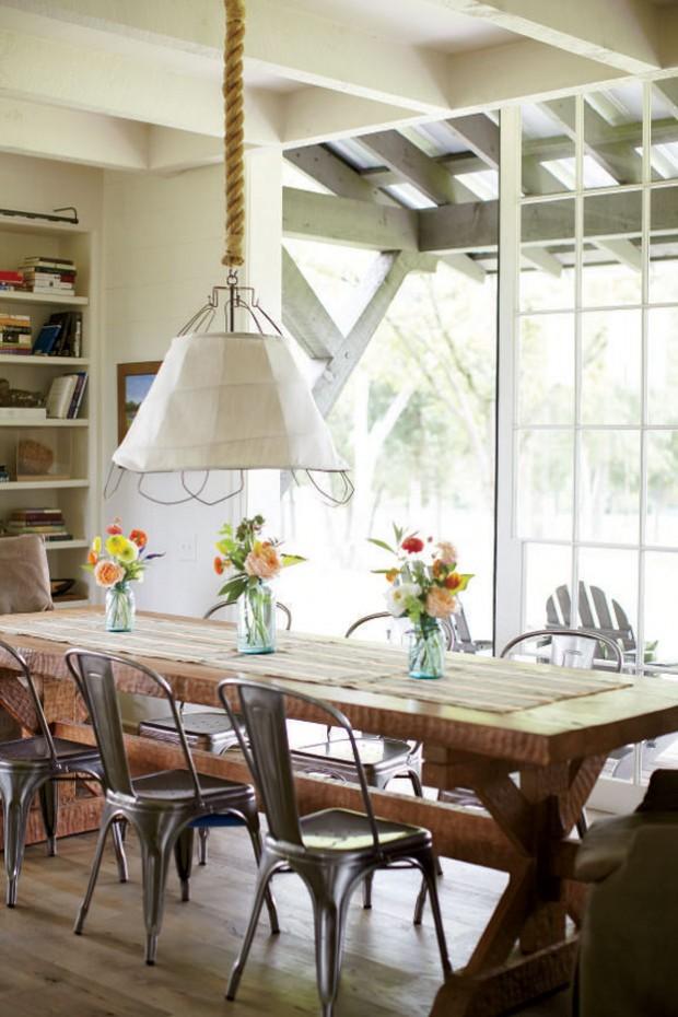 modern_farmhouse