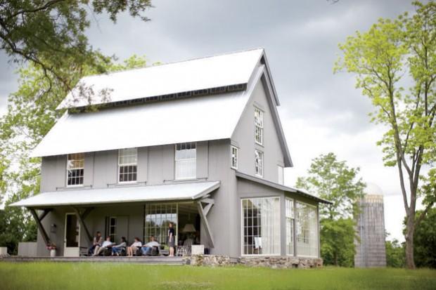 modern_farmhouse1