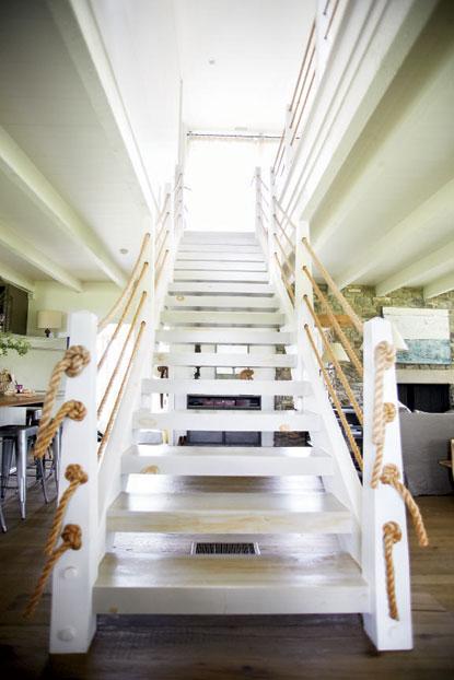 modern_farmhouse2