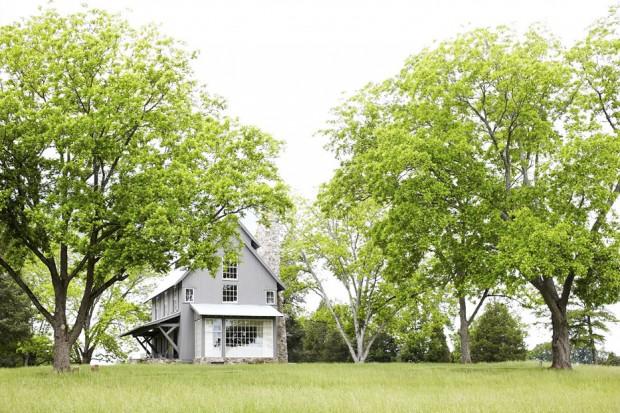 modern_farmhouse9