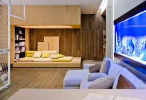 neutral-living-room-wood-cladding