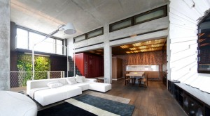 open-plan-living-loft-apartment