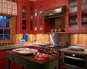 rustic-kitchen (3)