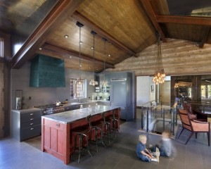 rustic-kitchen (4)