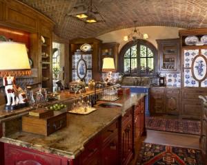 rustic-kitchen (7)