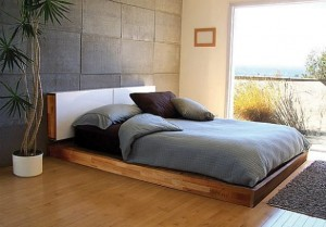 simple-wood-japanese-bed-design-diy-platform-bed-from-laxseries.com_