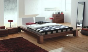 solid-beech-walnut-oiled-solid-wooden-bed