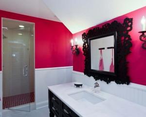 traditional-bathroom (6)
