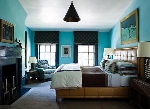 turquoise-interior-design-3