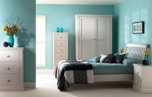 turquoise-interior-design-4