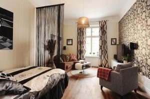 7596_mieszkanie-zdjecia_1_jpg_pokoj-z-kuchnia1