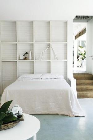 Australia-Beach-House-My-Scandinavian-Home-Remodelista