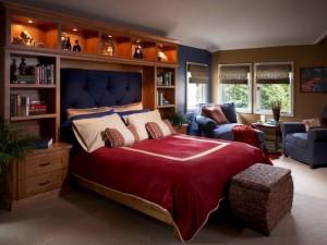 Bedroom-Shelves-Decorating-Ideas-Wallpaper-1-1024x770