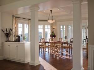 Column-ideas_interiors-drywall
