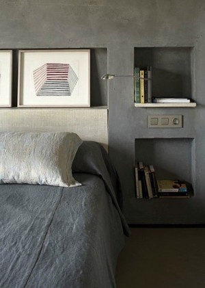 Concrete-Recessed-Shelving-Remodelista