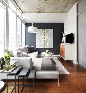Gray-Interior-Paint-Ideas-01-1-Kindesign