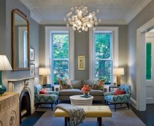 Gray-Interior-Paint-Ideas-05-1-Kindesign