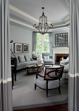 Gray-Interior-Paint-Ideas-25-1-Kindesign