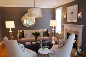 Gray-Interior-Paint-Ideas-33-1-Kindesign
