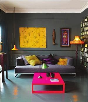 Gray-Interior-Paint-Ideas-37-1-Kindesign