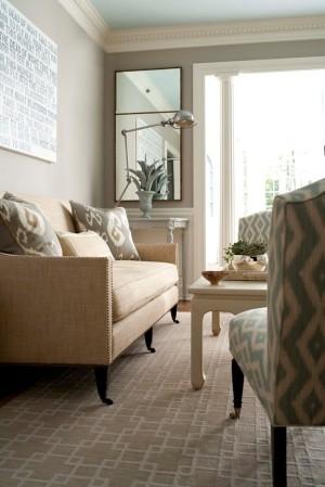 Gray-Interior-Paint-Ideas-40-1-Kindesign
