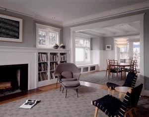 Gray-Interior-Paint-Ideas-46-1-Kindesign