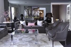Gray-living-room-brendan