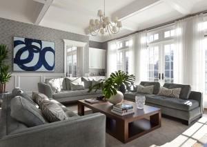Gray-living-room-nr-design-studio