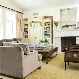 Gray-living-room-picture22