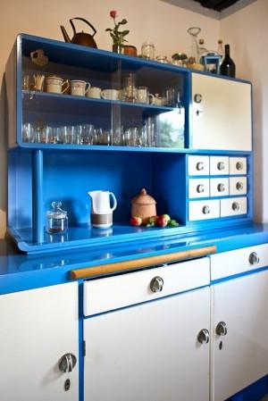 Modern-Blue-Kitchen-Design-Ideas-4