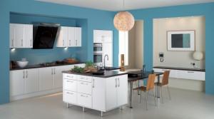 Modern-Blue-Kitchen-Interior-Decorating-Ideas