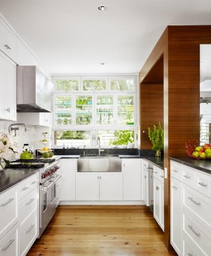 Small-Kitchen-Ideas-01-1-Kindesign