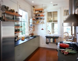 Small-Kitchen-Ideas-13-1-Kindesign